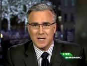 MSNBC2006