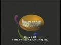 Thumbnail for version as of 11:19, September 4, 2011