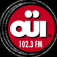 Oüi FM 91