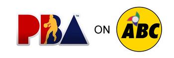 PBA on ABC 2004