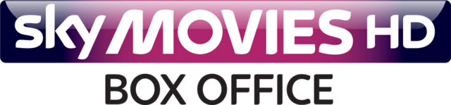 File:Sky-Movies-Box-Office HD.png