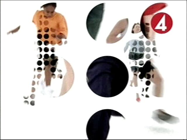 File:TV4 ident Runners.jpg