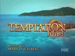 Temptation island3