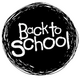 Tesco Back to School