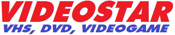 File:VIDEOstar (2001-2005).png