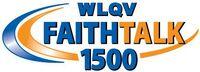 WLQV 1500