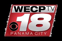 Wecp panama city