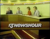 13 newshour