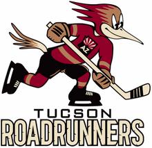 4231 tucson roadrunners-primary-2017