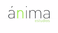 Anima estudios logo