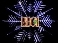 Bbc1 xmas ident 1982 251282a