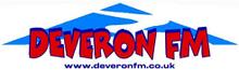 DEVERON FM (2013)