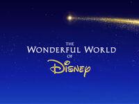 Disney2000