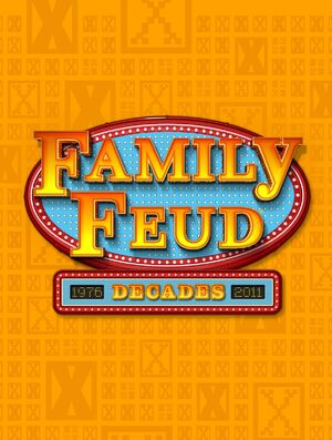 Family Feud logo FINAL