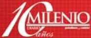 Milenio10