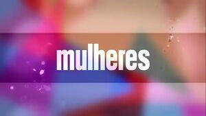 Mulheres 2014 HD