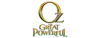 Oz-the-great-and-powerful-movie-logo