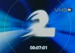 Rtp2 2002