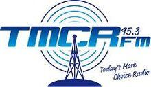 TMCR FM (2012)