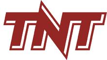 TNTLA1991