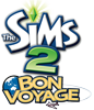 File:The-sims-2-bon-voyage-logo-480x100.png
