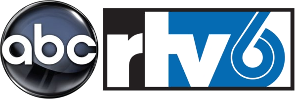 File:WRTV ABC RTV6.png