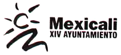 XIVMexicali-1995