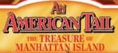 An-American-Tail-The-Treasure-of-Manhattan-Island