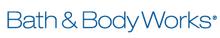 Bath&BodyWorksLogo