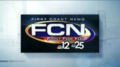 First Coast News Open 2013