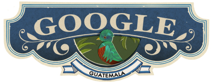 File:Google Guatemalan Independence Day.jpg