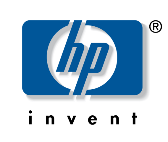 File:Hewlett-Packard 0.png