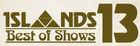 Islands 13 best of shows by jadxx0223-d95m7t1