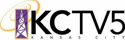 File:KCTV late 90s-horizontal.jpg