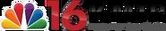 Kmtr-nbc16-header-logo