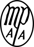 MPAA 1950 logo