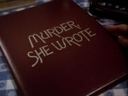 Murder, She Wrote (Season 1-9)