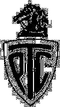 Philadelphia Toboggan Company logo