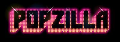 Popzilla-logo