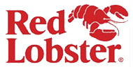 Red Lobster-1461565362