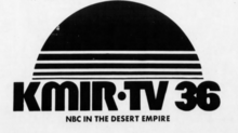 Screen Shot 2016-12-12 at 9.14.40 PM