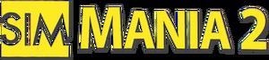 SimMania 2 (New)