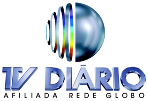 TV Diario logo 2000