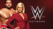 WWENetworkID5