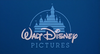 Walt Disney Pictures The Mighty Ducks Opening