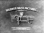 Warner-bros-cartoons-1931