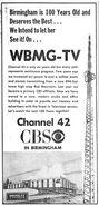 Wbmg 71