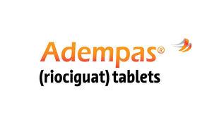 63159-Adempas-Logo-md