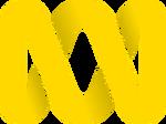 ABC yellow logo 2014