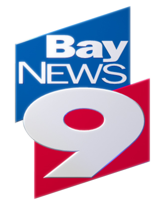 File:Baynews9.png